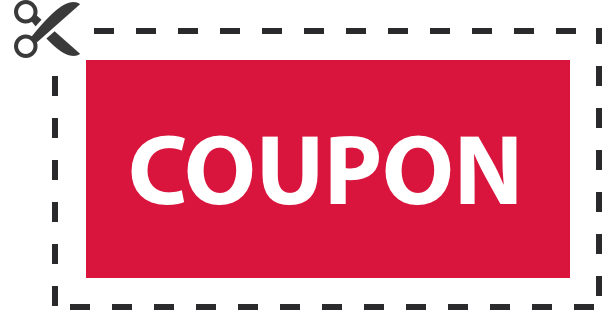 canadian meds world coupons
